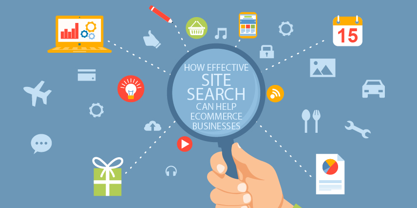 rasbor_how_effective_site_search_can-help_ecommerce_businesses-01