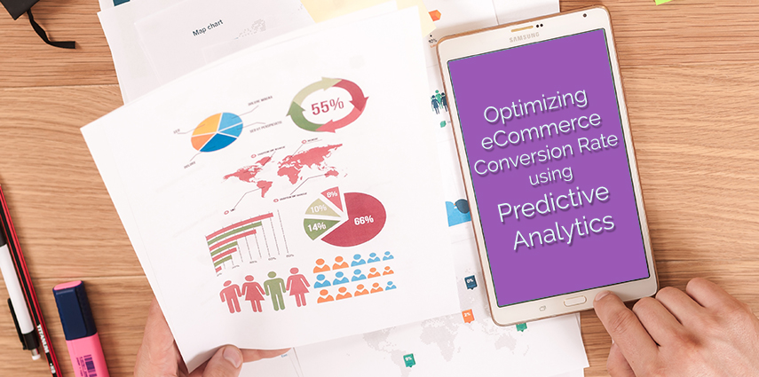 rasbor_optimizing_ecommerce_conversion_rate_using_predictive_analytics