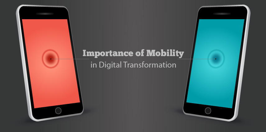 rasbor_importance_of_mobility_in_digital_transformation-01