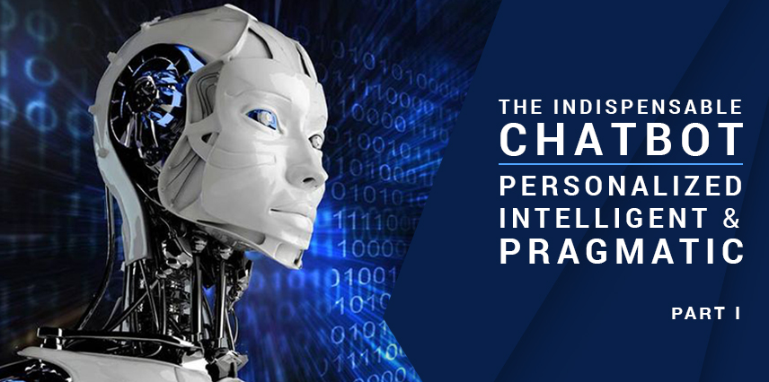 The_indispensable_chatbot_personalised_intelligent_pragmatic_1