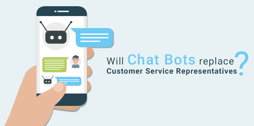 Will_chatbots_replace_customer_Service_Rep
