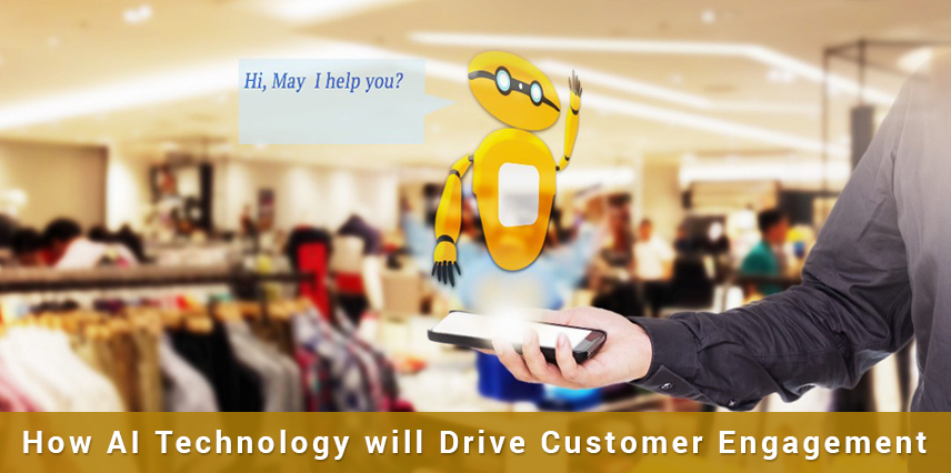 how_aitech_will_drive_customer_engagement1