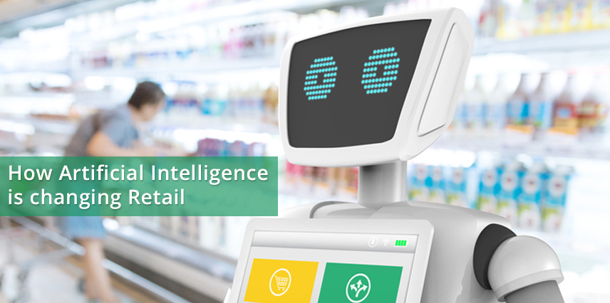 how_artificial_intelligence_is_changing_retail