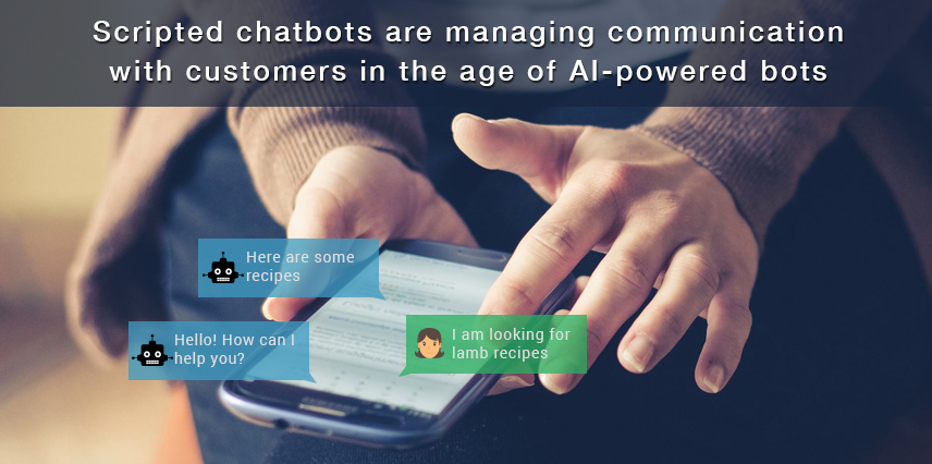 scripted_chatbots_are_managing_communication_with_customers1