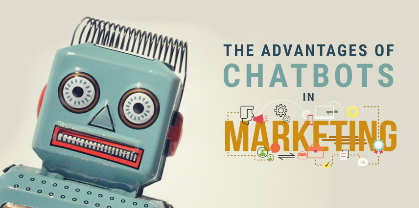 the_advantages_of_chatbots_in_marketing